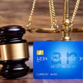 Банковский юрист