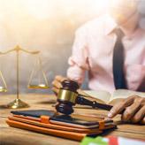 Заказать юриста